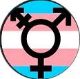 APERTTURA – Asociación de Personas Transexuales de Tenerife